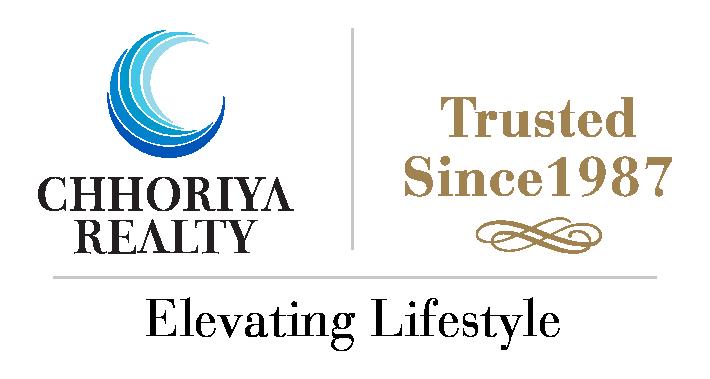 Chhoriya Realty